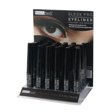 Load image into Gallery viewer, 839 - SLEEK PRO EYELINER
