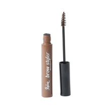 Load image into Gallery viewer, 840 - 2ND LOVE BROW STYLER MASCARA
