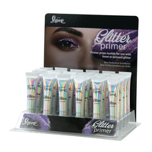 Load image into Gallery viewer, 841 - 2ND LOVE GLITTER PRIMER