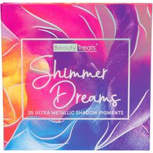 Load image into Gallery viewer, 905 - SHIMMER DREAMS BOOKLET