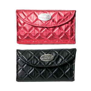 937A - CITY CHIC PURSE SET