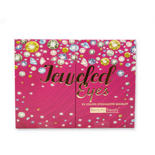 Load image into Gallery viewer, 983A - JEWELED EYES BOOKLET