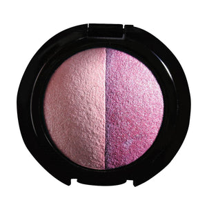 BC4-02 AMETHYST - EYESHADOW DUO