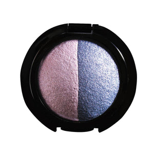 BC4-06 STARRY NIGHT - EYESHADOW DUO