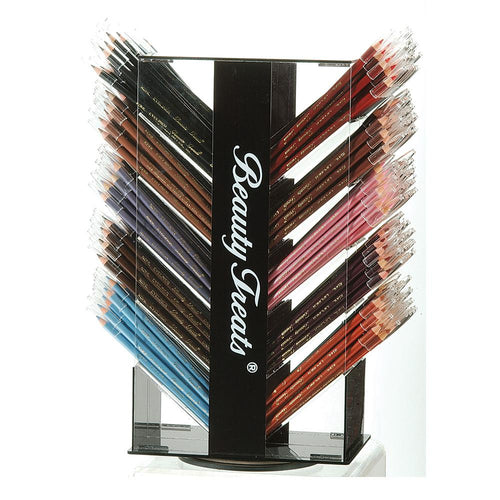 LP-650-DIS - LIP PENCILS 7