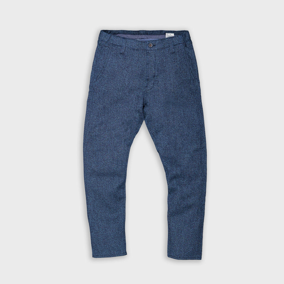 collections/loose_chino_-_indi_wool00.jpg