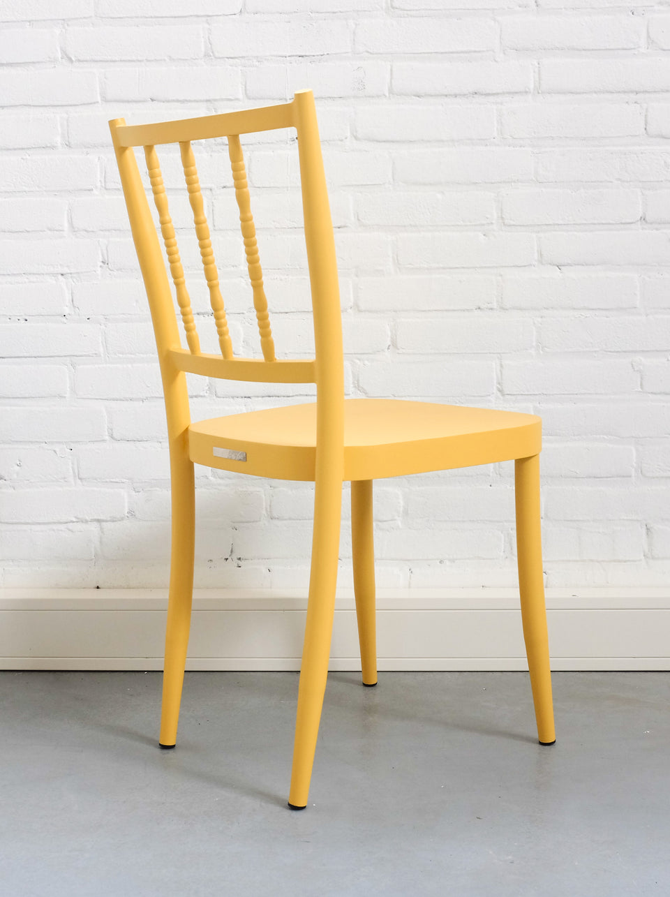 Vintage  I chair