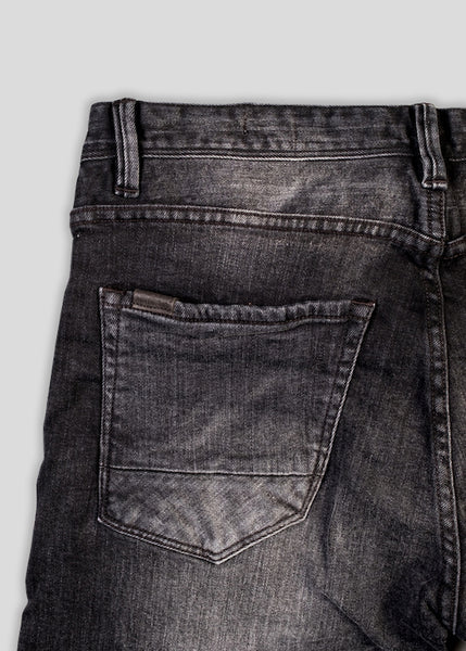 Denim.lab Slim - Fairlane 150  - D3