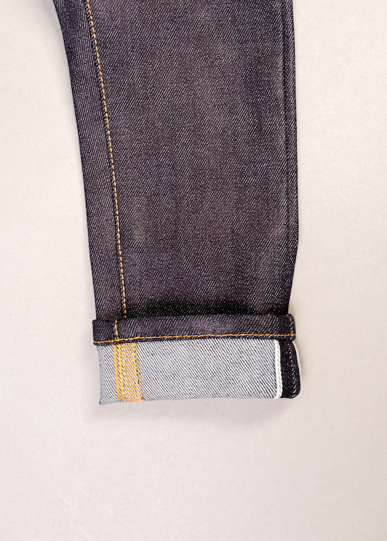 denim.lab mini.lab slim jeans - nova 200 dry