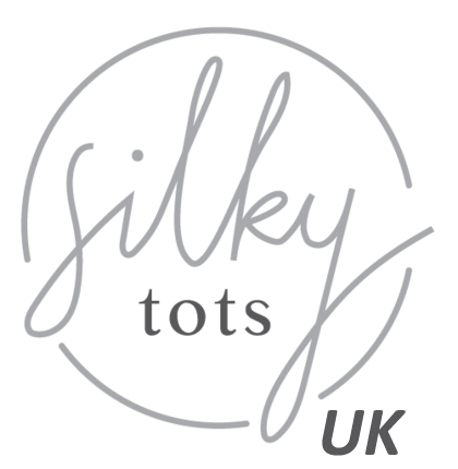 Silky Tots UK