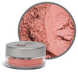 Bloom Blusher