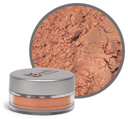 Peaches Blusher
