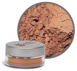 Toasted Mineral Bronzer