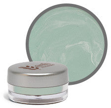 Tea Tree Rx Cream Concealer