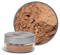 Deep Neutral Mineral Foundation