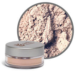 Fair Cool Mineral Foundation