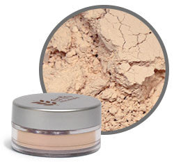 Fair Neutral Mineral Foundation