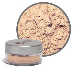 Fair Warm Mineral Foundation