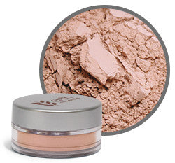 Light Cool Mineral Foundation