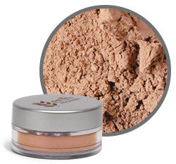 Medium Cool Mineral Foundation