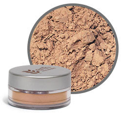 Medium Neutral Mineral Foundation
