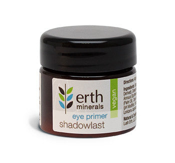 Shadowlast Eye Primer
