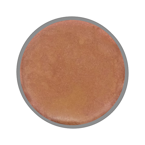 Coral Cream Highlighter