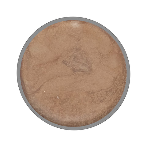 Quartz Cream Highlighter