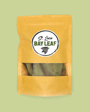 Load image into Gallery viewer, St Lucia Bay Leaf - St Lucia Sea Moss Organic Buy UK
