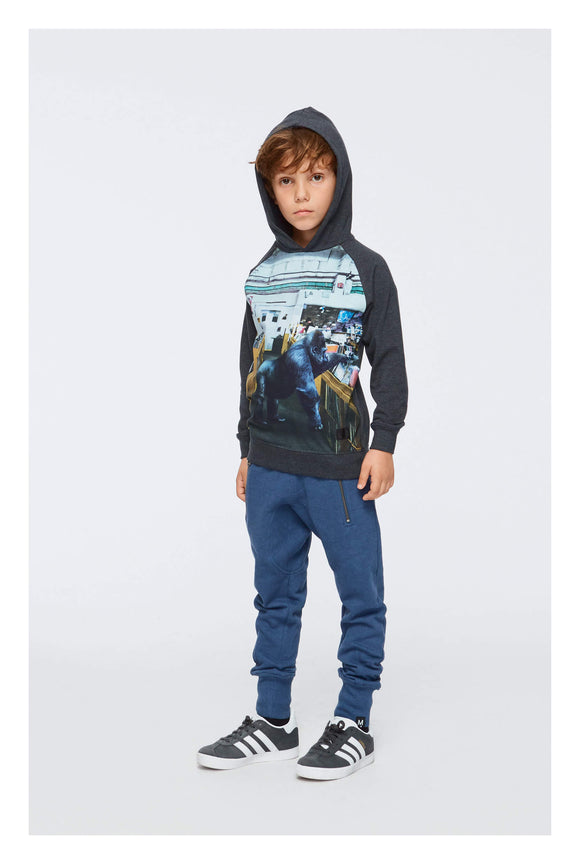 Designer Boys Clothes and Fashion Online