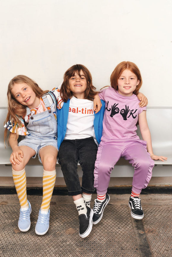 All Designer Children's Clothes