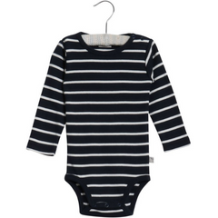 Wheat - Baby Onesie/Body at Bloom Moda Online Children's Boutique