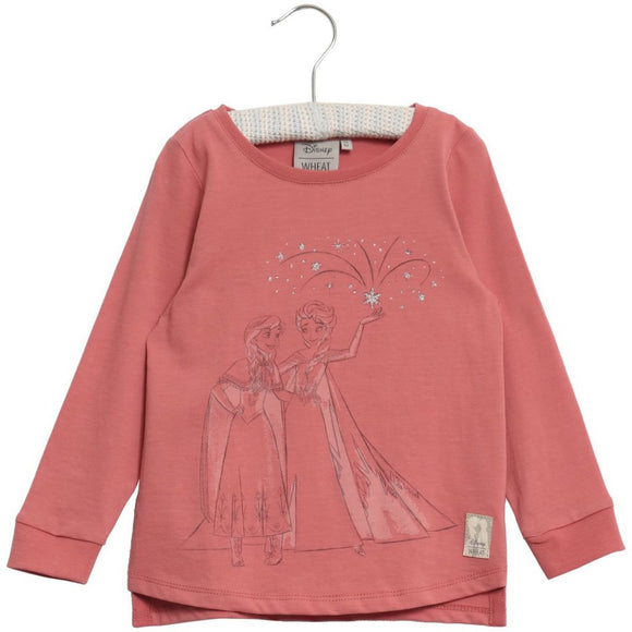Disney by Wheat Sisterhood Shirt - Bloom Moda