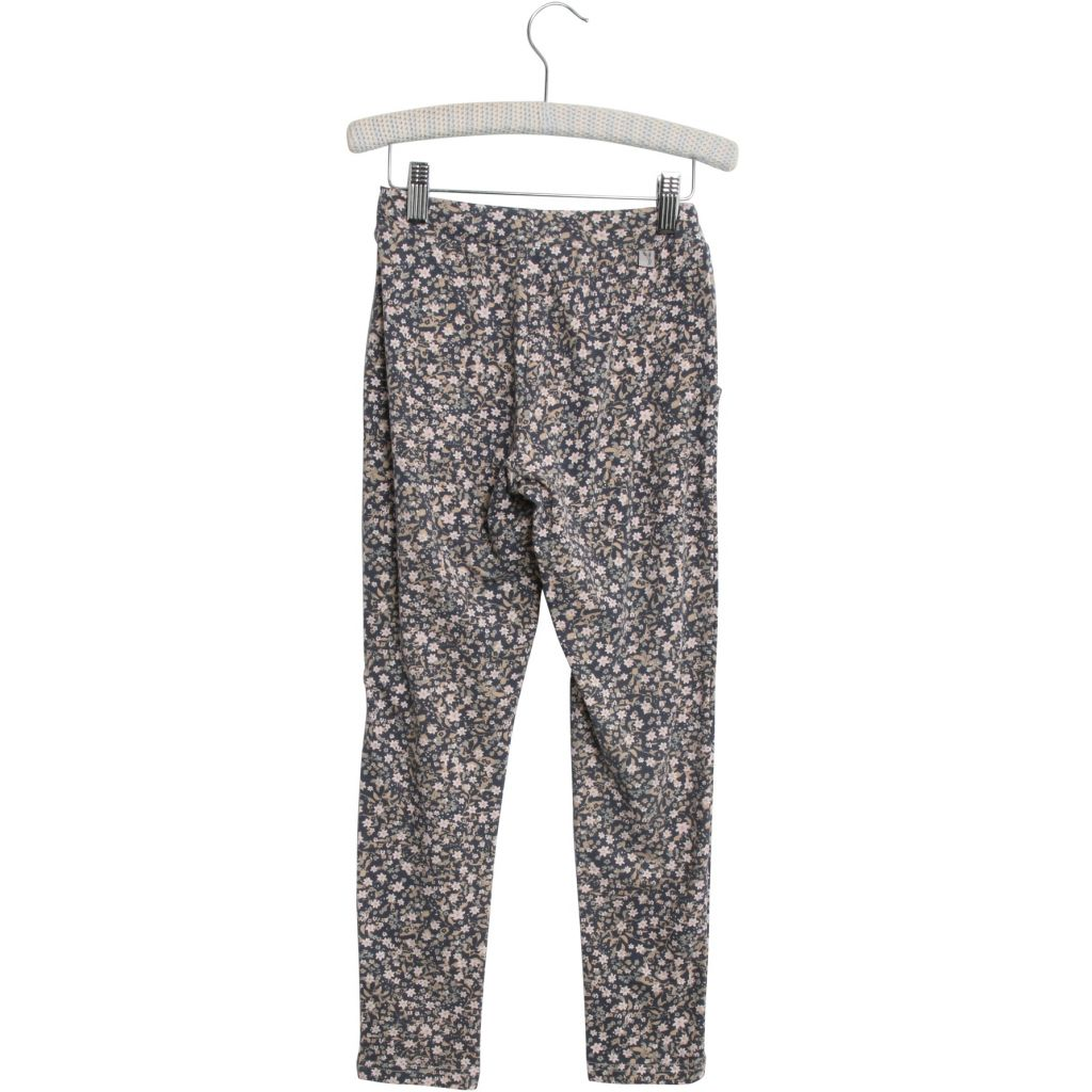 Designer Kids Fashion at Bloom Moda Online Children's Boutique - Wheat Abbie Soft Pants,  Pants
