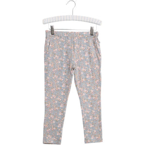Designer Children's Fashion: Bloom Moda Online Kids Boutique - Wheat Julia Soft Pants,  Pants