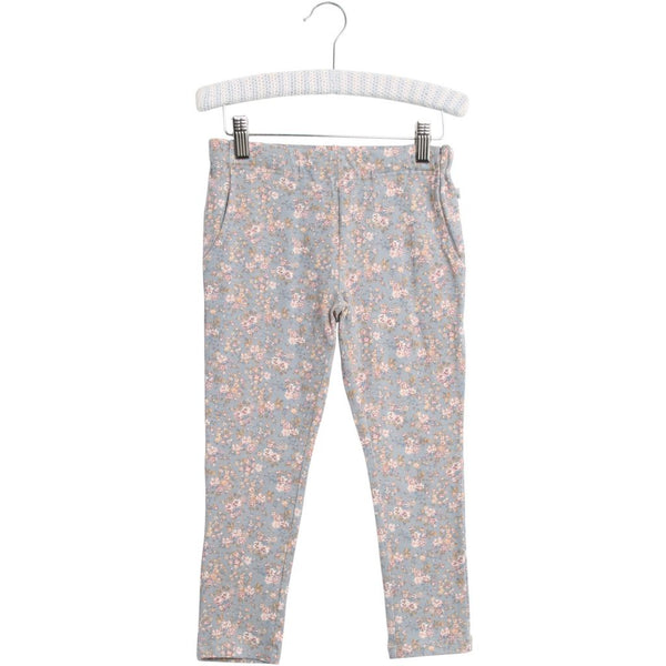 Designer Kids Fashion at Bloom Moda Online Children's Boutique - Wheat Julia Soft Pants,  Pants