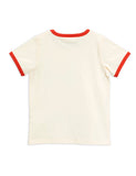Designer Kids Fashion at Bloom Moda Online Children's Boutique - Mini Rodini Scorpio T-Shirt,  Shirt