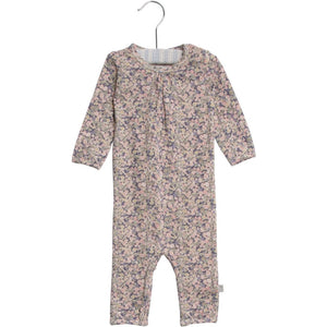 Designer Kids Fashion at Bloom Moda Online Children's Boutique - Wheat Gatherings Jumpsuit,  Jumpusit