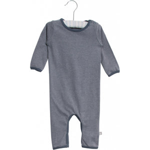 Designer Kids Fashion at Bloom Moda Online Children's Boutique - Wheat Thomas Jumpsuit,  Jumpusit