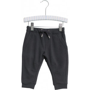 Designer Kids Fashion at Bloom Moda Online Children's Boutique - Wheat Max Trousers,  Pants