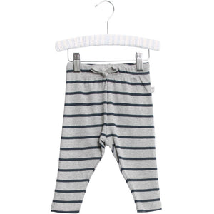 Designer Children's Fashion: Bloom Moda Online Kids Boutique - Wheat Nicklas Leggings,  Pants