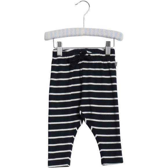 Designer Kids Fashion at Bloom Moda Online Children's Boutique - Wheat Nicklas Leggings,  Pants