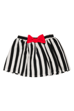 Designer Kids Fashion at Bloom Moda Online Children's Boutique - Wauw Capow by BangBang Chili Skirt,  Skirt