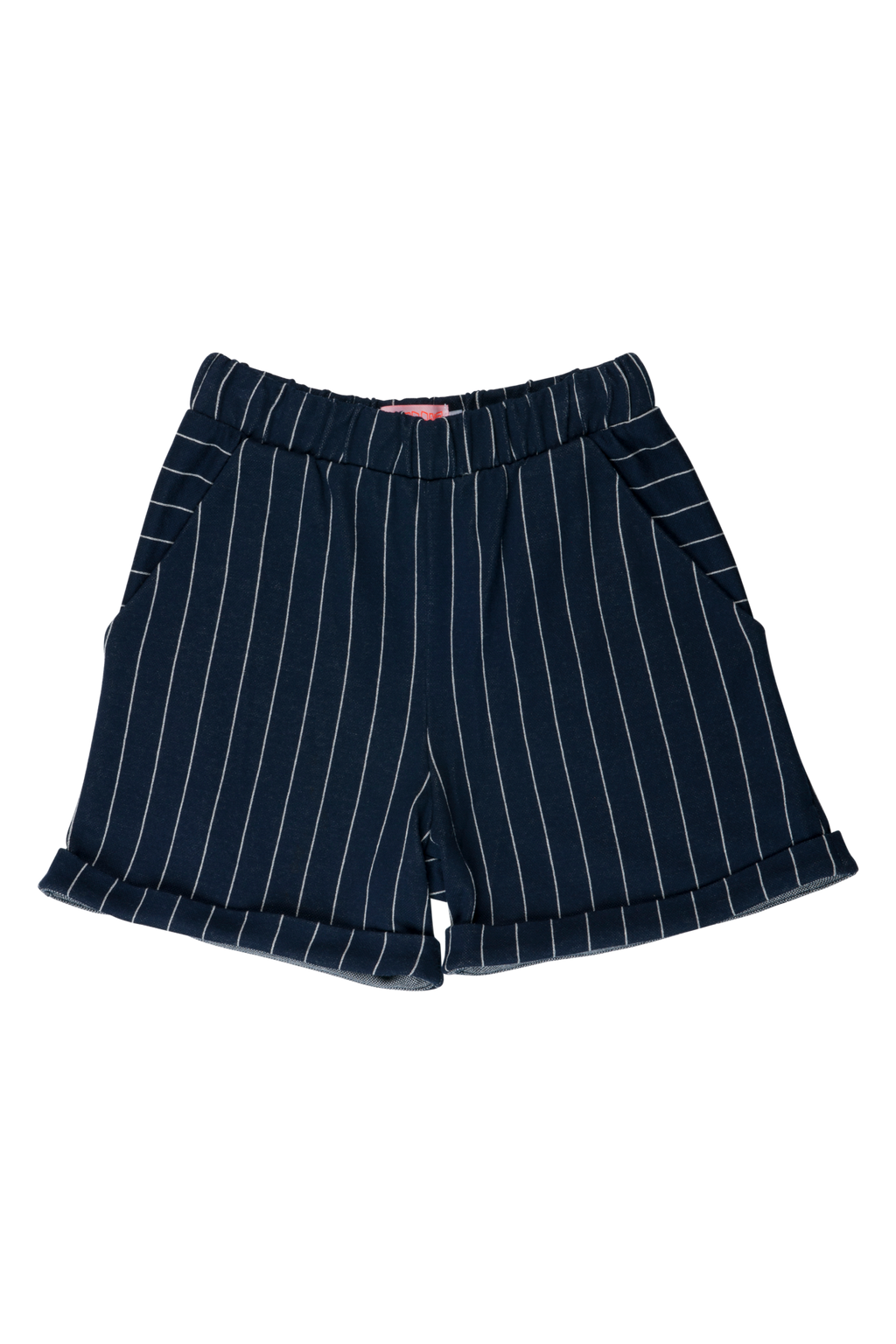 Designer Kids Fashion at Bloom Moda Online Children's Boutique - Wauw Capow by BangBang Ciao Shorts,  Shorts