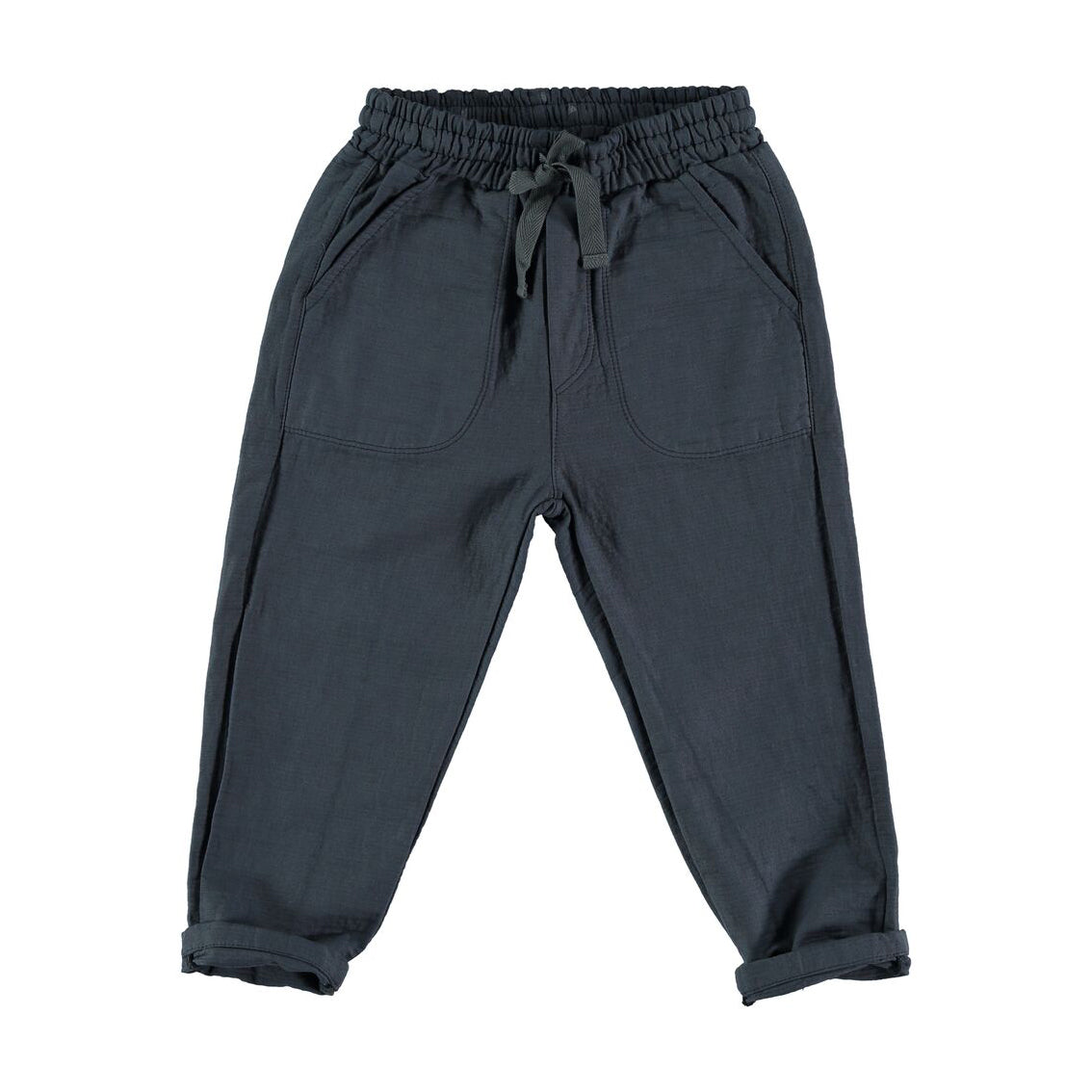 Designer Kids Fashion at Bloom Moda Online Children's Boutique - Buho Eric Casual Pants,  Pants