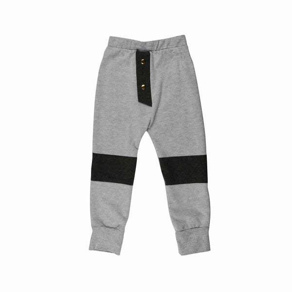 Designer Kids Fashion at Bloom Moda Online Children's Boutique - Wauw Capow by BangBang Hero Pants,  Pants