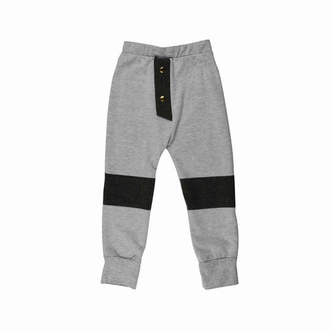 Designer Children's Fashion: Bloom Moda Online Kids Boutique - Wauw Capow by BangBang Hero Pants,  Pants