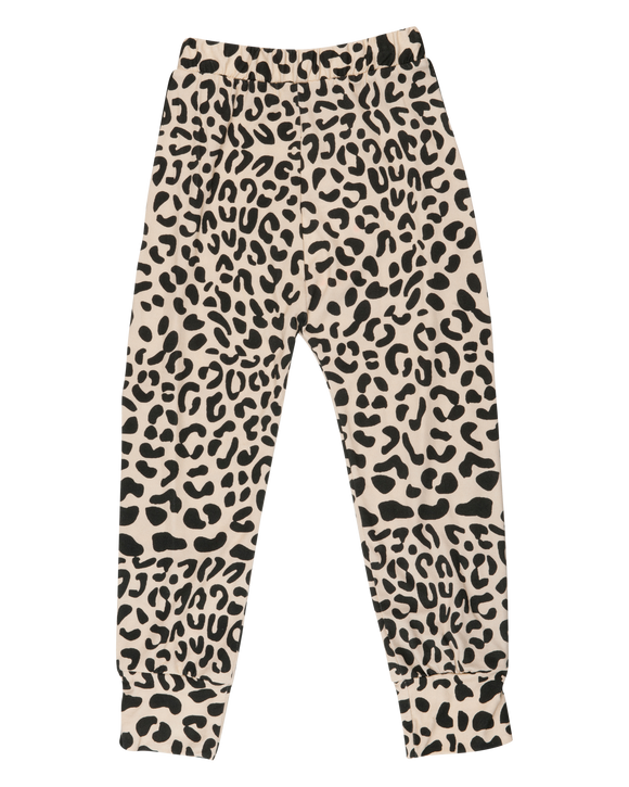 Designer Kids Fashion at Bloom Moda Online Children's Boutique - Wauw Capow by BangBang I Rule Pants,  Pants