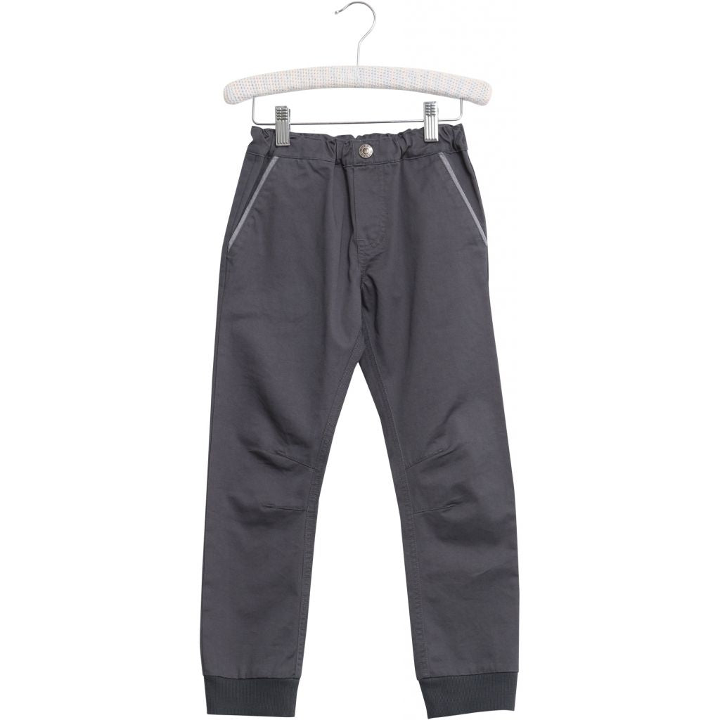 Designer Kids Fashion at Bloom Moda Online Children's Boutique - Wheat Kevin Pants,  Pants