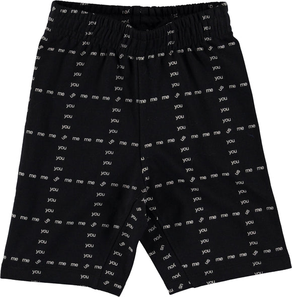 Molo Aliases Shorts - Bloom Moda